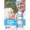 +IMUN - Vitamín D3, C, Zinok pre zdravú imunitu.