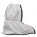 Ochranný návlek na obuv - zvýšený