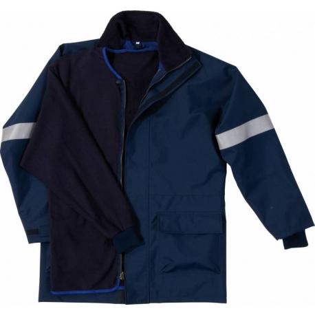 Pracovný odev Komodo
