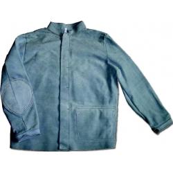 Zvárač kabát