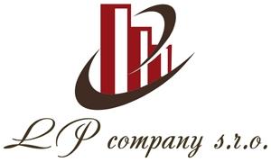 LP company s.r.o.